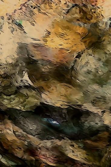G8112790-Palette d'art