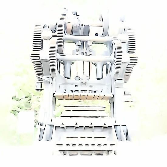 G9101032-Les Temps Modernes