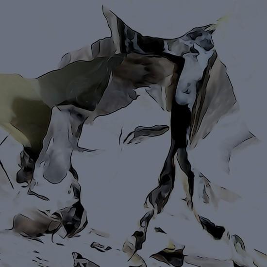 Ga011608-Fragments