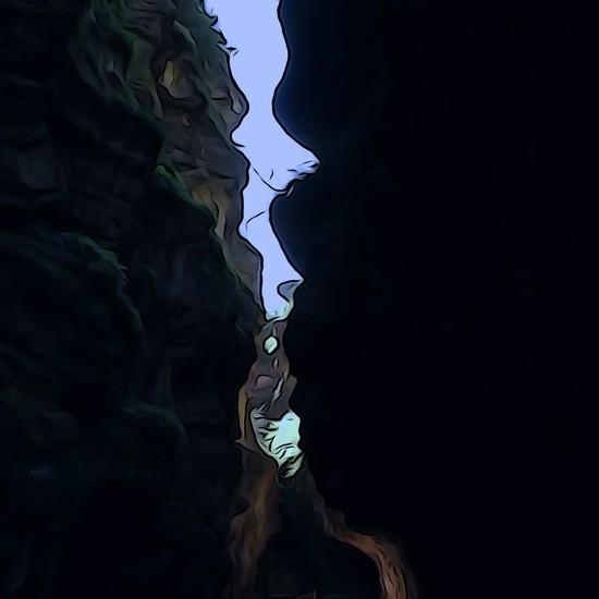 Ga082541-Le baiser