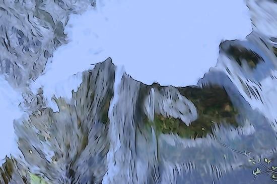 Ga163584-Volcan