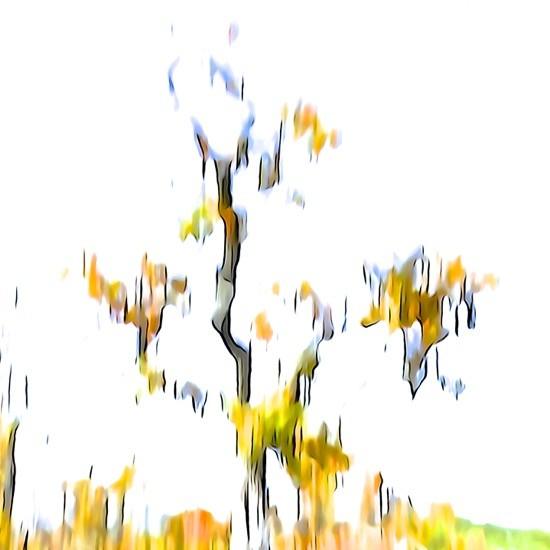 Ga294678-Touches de couleurs