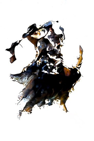 H1138451n-Victoire du taureau