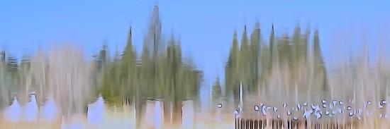 H1199079-Touches de piano