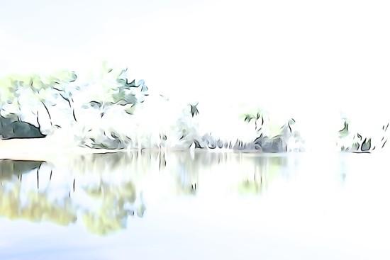 H2170797-Discrétion
