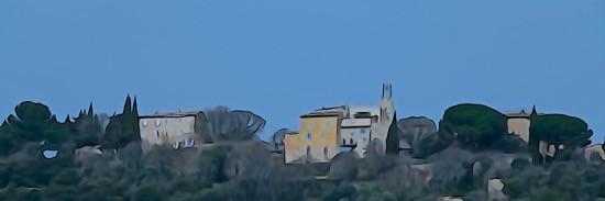 H3041097-Le Cannet panoramique