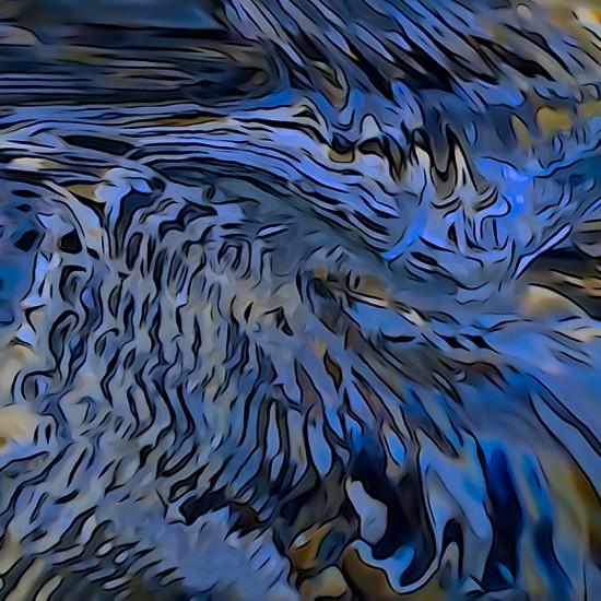 H3051430-Turbulences