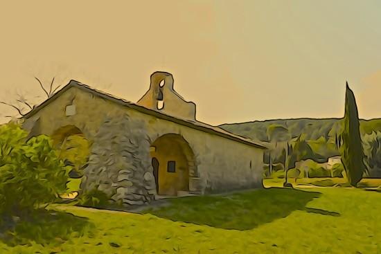 H4032496-Saint-Jaume