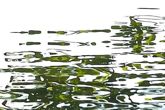 H8127014-Lignes d'eau