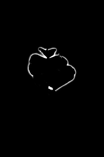 H8137249-Apple !