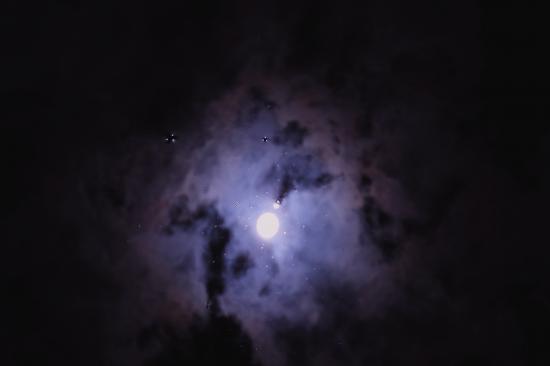 57108703-Nuage cosmique 2