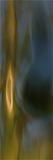 67309169-Erotisme contemporain !