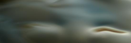 41016189-Traces de Toi