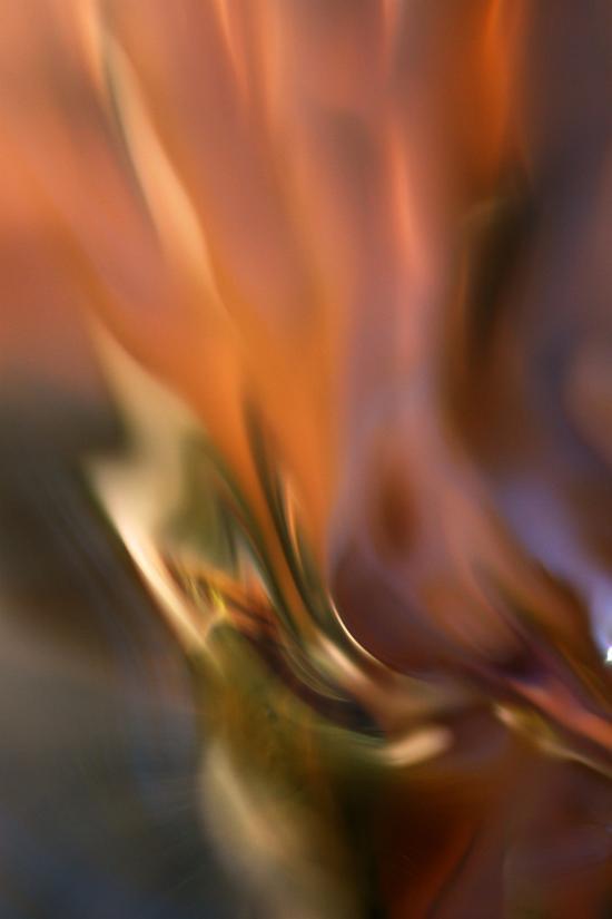 41260670-Eau flammée 3