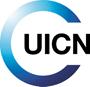U.I.C.N.